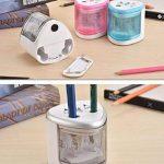 aiguise crayon électrique TOP 5 image 3 produit