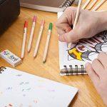 aiguise crayon ou taille crayon TOP 0 image 3 produit