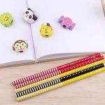 aiguise crayon ou taille crayon TOP 11 image 1 produit