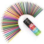 aiguise crayon TOP 10 image 4 produit