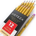 aiguise crayon TOP 7 image 1 produit