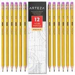 aiguise crayon TOP 7 image 4 produit