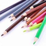 aiguise crayon TOP 9 image 3 produit