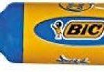 Bic 828970-ASS Kids Decoralo Feutres de Coloriage - Pot de 12 de la marque Bic Kids image 2 produit