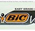 Bic 875788 Velleda 1781 Feutres Effaçables à Sec - Couleurs Assorties, Etui Carton de 6 de la marque BIC image 2 produit