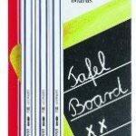 crayon blanc pour tableau noir TOP 3 image 1 produit
