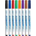 crayon effaçable à sec TOP 0 image 2 produit