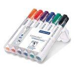 crayon effaçable à sec TOP 1 image 1 produit
