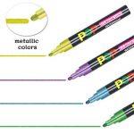 crayon effaçable à sec TOP 11 image 3 produit