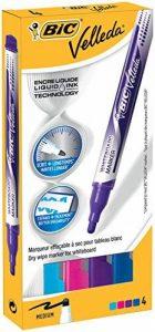 crayon effaçable à sec TOP 7 image 0 produit