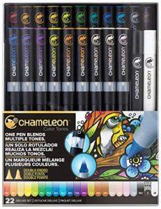 crayon permanent pour verre TOP 0 image 0 produit