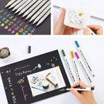 crayon permanent pour verre TOP 11 image 2 produit