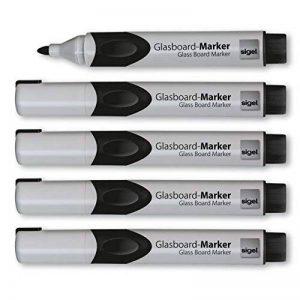 crayon permanent pour verre TOP 5 image 0 produit