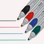 crayon permanent pour verre TOP 5 image 4 produit