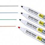 crayon permanent pour verre TOP 6 image 2 produit