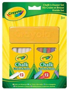 crayon pour tableau noir TOP 1 image 0 produit