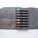 crayon pour tableau noir TOP 10 image 1 produit