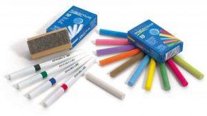 crayon pour tableau noir TOP 2 image 0 produit