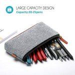 crayon surligneur TOP 6 image 4 produit