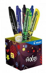 crayon surligneur TOP 9 image 0 produit