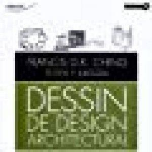 Dessin de design architectural (1Cédérom) de la marque Steven Juroszek image 0 produit
