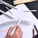 dessiner avec blender TOP 4 image 2 produit