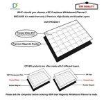 Effacer marqueur permanent - le comparatif TOP 6 image 3 produit