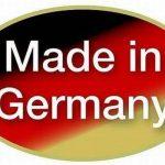 Faber Castell 167396 Feutre Pen Set Pitt Artist A250 ou A251 Argent de la marque Faber Castell image 2 produit