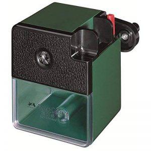 Faber-Castell 181463 Machine à tailler grand vert de la marque Faber-Castell image 0 produit