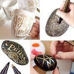 feutre peinture pour bois TOP 4 image 2 produit