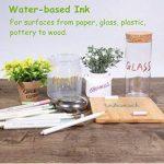 feutre peinture pour bois TOP 8 image 3 produit