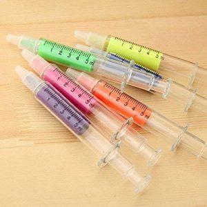 fluorescent stylo TOP 3 image 0 produit