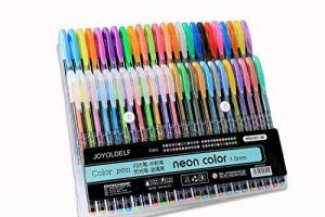 fluorescent stylo TOP 5 image 0 produit
