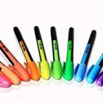fluorescent stylo TOP 5 image 1 produit