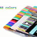 fluorescent stylo TOP 5 image 3 produit