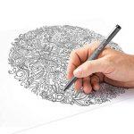 Fourniture dessin technique : notre comparatif TOP 1 image 4 produit