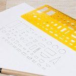 Fourniture dessin technique : notre comparatif TOP 11 image 4 produit