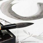 Fourniture dessin technique : notre comparatif TOP 2 image 2 produit