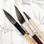 Fourniture dessin technique : notre comparatif TOP 2 image 3 produit