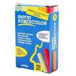Giotto 538900 Craie de la marque Giotto image 4 produit