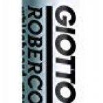 Giotto Robercolor–Blister 4marqueurs pour tableau blanc, Encre Base Eau, couleurs basiques assorties de la marque Giotto image 1 produit