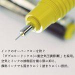 Instrument de dessin technique : notre top 12 TOP 1 image 1 produit