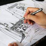 Instrument de dessin technique : notre top 12 TOP 10 image 3 produit