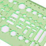 Instrument de dessin technique : notre top 12 TOP 9 image 4 produit