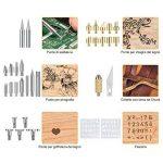 Le meilleur comparatif : Écrire sur du bois TOP 11 image 4 produit
