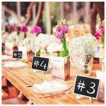 Le meilleur comparatif : Écrire sur du bois TOP 7 image 3 produit