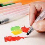 Le meilleur comparatif de : Stylo peinture TOP 7 image 3 produit