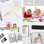 Le meilleur comparatif : Règle à dessin TOP 11 image 2 produit