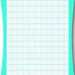 Maped Ardoise effaçable à sec avec porte accessoire + feutre - Coloris aléatoire de la marque Maped image 4 produit
