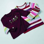Marabu marqueur textil painter tracé 2-4 mm noir de la marque Marabu image 4 produit